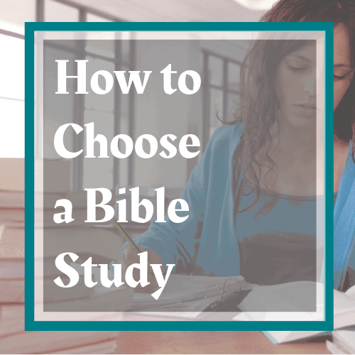 young-woman-sitting-at-a-desk-studying-books-for-a-bible-study-read-more-about-this-at-the-website-www-honey-bible-study-com