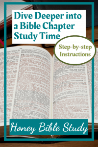 an-open-Bible-illustrating-the-title-of-the-page-which-is-How-to-create-a-detailed-Bible-chapter-study