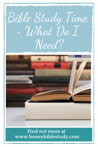 selection-of-books-ready-for-personal-bible-study-time-read-more-at-www-honey-bible-study-com
