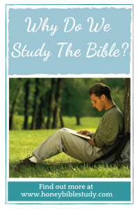 young-man-sitting-at-the-base-of-a-tree-studying-his-Bible-read-more-at-www-honeybiblestudy-com