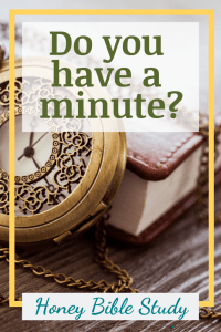 ornate-fob-watch-resting-against-the-open-side-of-a-journal-to-illustrate-the-title-of-the-post-have-you-got-a-minute-which-tells-of-god's-plan-of-salvation-for-all-mankind
